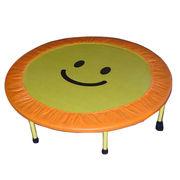 Indoor kids trampoline Manufacturer