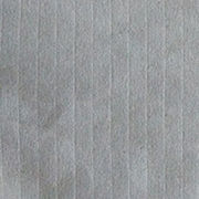 Grey fabrics from China (mainland)