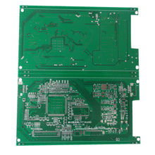 PCB multilayer laminating from China (mainland)