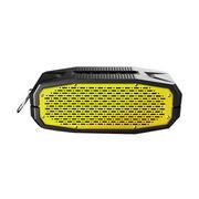 Bluetooth Speaker Manufacturer