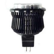 LED Spotlight from China (mainland)