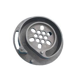 Mold Equipment Manufacturer