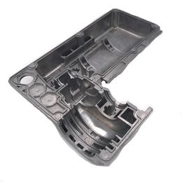 Die-casting from China (mainland)