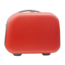 Cosmetic Case from China (mainland)