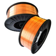 Welding Wire from China (mainland)