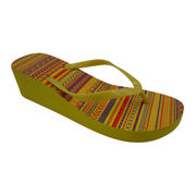 Women's Slipper from China (mainland)