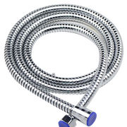 Shower Hoses from China (mainland)