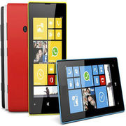 Windows Mobile Phone from China (mainland)