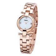 Stainless Steel Watch from China (mainland)