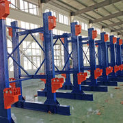Cable reel rack from China (mainland)