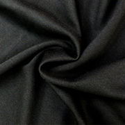 Knitted fabric from China (mainland)
