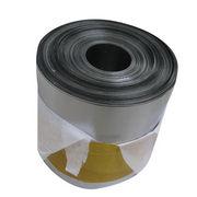 Titanium foil from China (mainland)