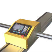 Mini CNC Plasma and Flame Cutting Machines from China (mainland)