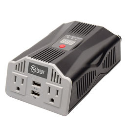 High efficiency 12V DC AC power inverter from China (mainland)