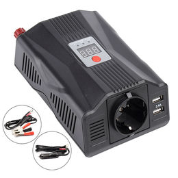 China 120-240V DC to AC Power Inverter