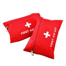 Medical Bags Fuzhou Oceanal Star Bags Co. Ltd