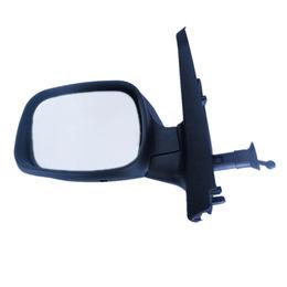 Car Mirror from China (mainland)