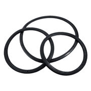 Rubber Gasket from China (mainland)