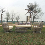 Patio outdoor furniture from China (mainland)