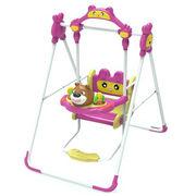 Baby swing from China (mainland)