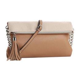 Body Bag from China (mainland)