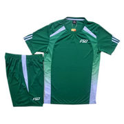 Men's Sportswear from China (mainland)