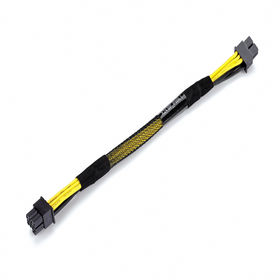 Wire Harness Assembling from China (mainland)