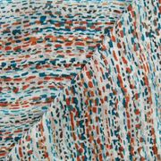 Wholesale Polyester fabric, Polyester fabric Wholesalers