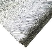 Wholesale Velboa Fabric, Velboa Fabric Wholesalers