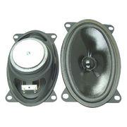 Ferrite Speaker Wealthland (Audio) Limited
