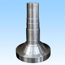 CNC Lathe from China (mainland)