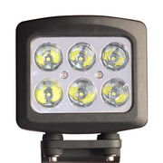 60W/10 to 30V Working Spotlight Manufacturer