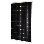 245W Mono Solar Panel from China (mainland)