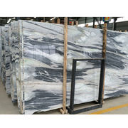 Color cloudy onyx from China (mainland)