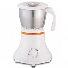 Coffee grinder from China (mainland)