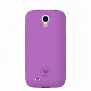Protection Case for Samsung Galaxy S IV from China (mainland)