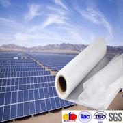 Wholesale 15 Years' Factory Supply 0.30~0.60mm Solar EVA Fil, 15 Years' Factory Supply 0.30~0.60mm Solar EVA Fil Wholesalers
