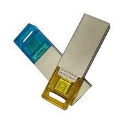 USB Flash Drive from China (mainland)