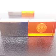 China USB Flash Drives
