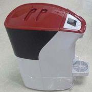 Coffee Machine from China (mainland)