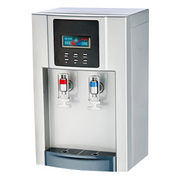 POU Water Dispenser from China (mainland)