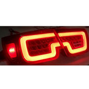 China LED Tail Lamp