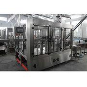 PET bottle water filling machine from China (mainland)
