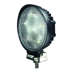 Hot selling/LED work lights from China (mainland)