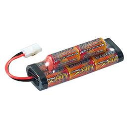 NiMH Battery Hump Pack for Traxxas Electric Car from China (mainland)