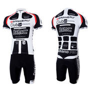Cycling Jersey from China (mainland)