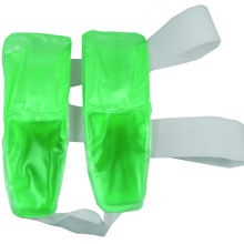 Air/Gel Ankle Brace from China (mainland)
