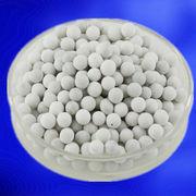 Antibacterial Ceramic Ball from China (mainland)