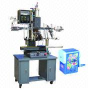 Heat-transfer Machine from China (mainland)