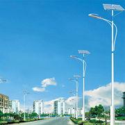 Solar Streetlight from China (mainland)